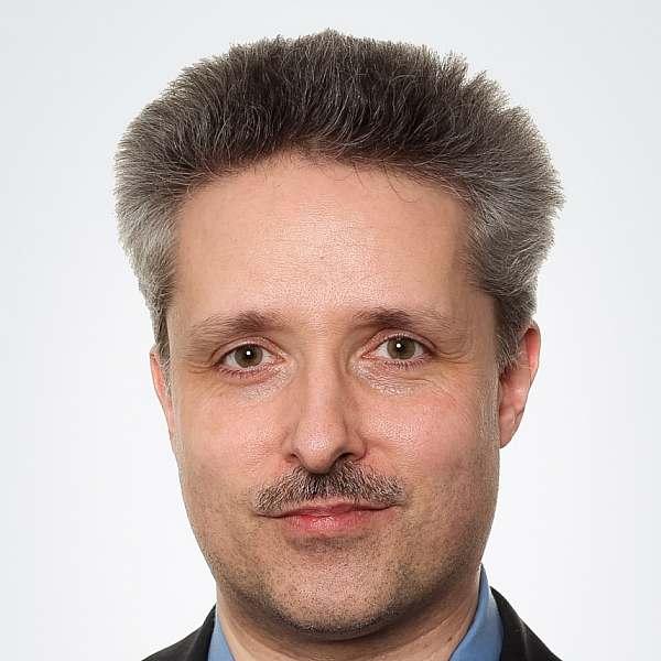 Dirk Engel 2014