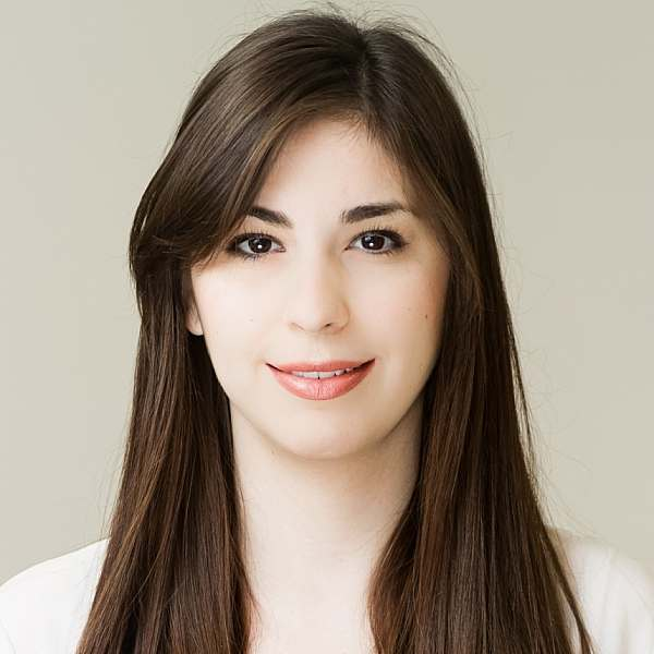 Elsa Chapa Gonzalez 2016