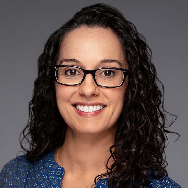 Hala Hassoun, Manager | Kalypso