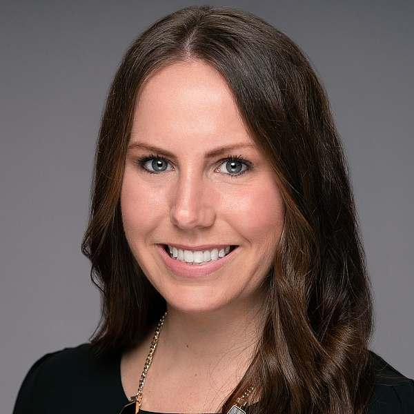 Heather LeVan, Senior Consultant | Kalypso