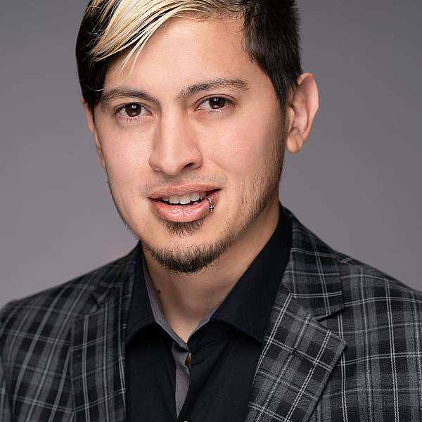 JP Romero headshot 2018