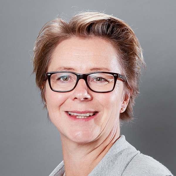 Kristina Kochanek 2017