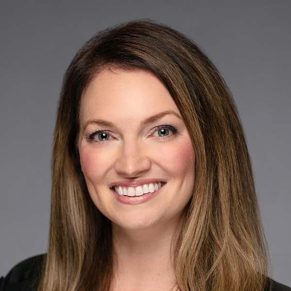 Laura Schlehuber, Manager | Kalypso