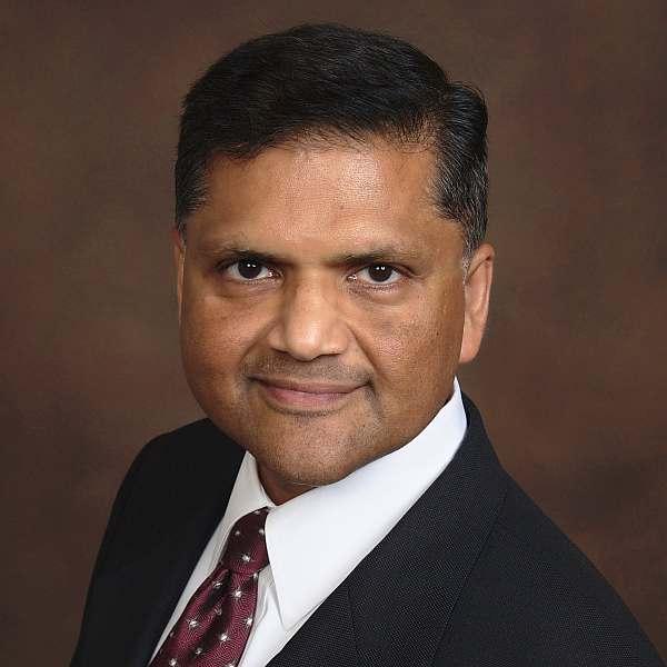 Shankar Subramanian, Sr. Manager | Kalypso