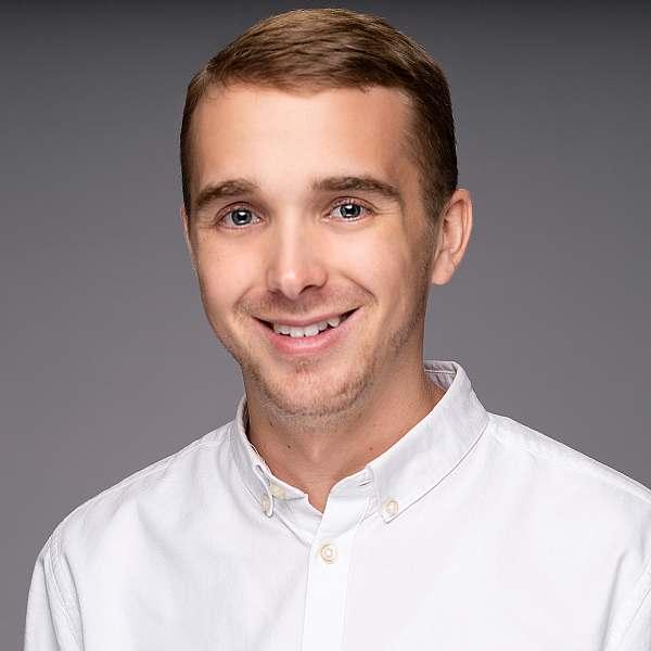 Ryan Whittle, Communications Manager   Kalypso