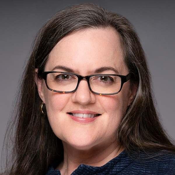 Sarah Pierson 2018