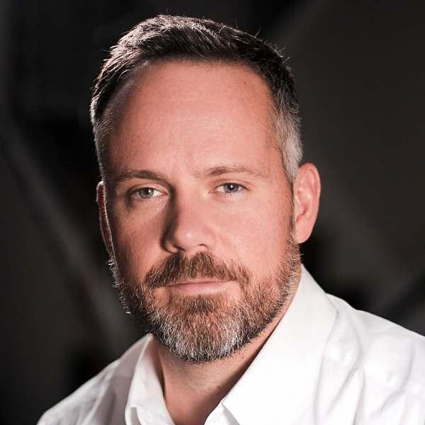 Steve Hurst 2016
