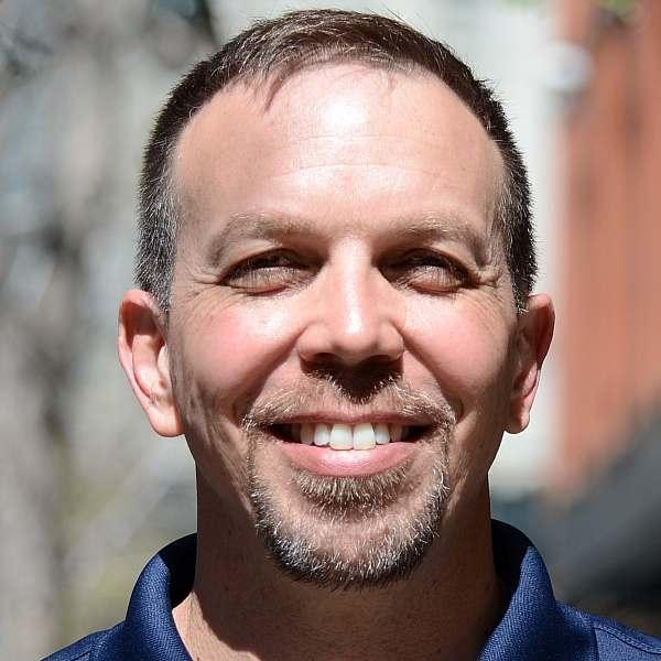 William Bishoff, Sr. Technical Consultant | Kalypso