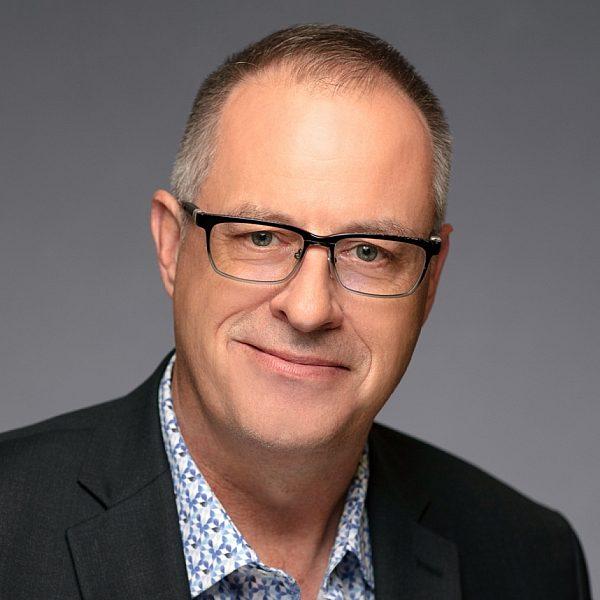 Carsten Lawrenz 2018