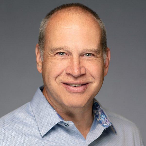 Chad Markle 2018