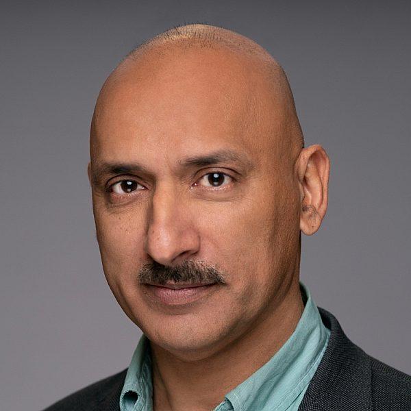 Gaurav Arora 2018