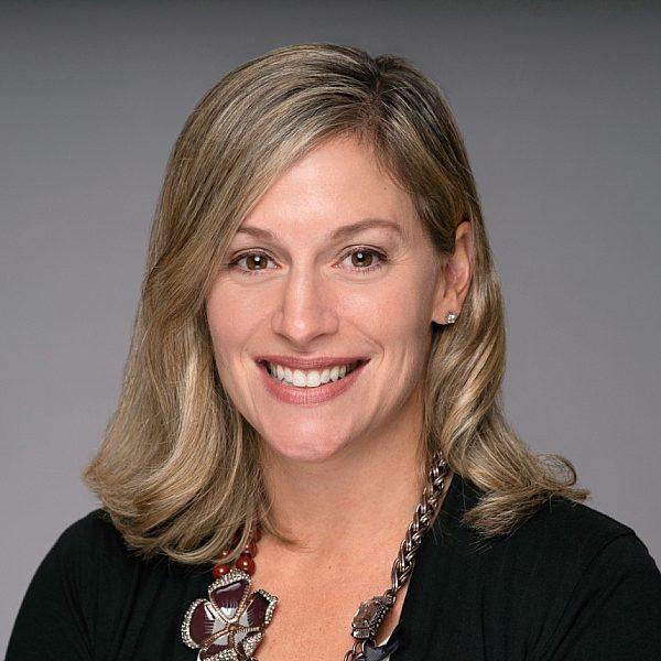 Jennifer Petrosky 2018