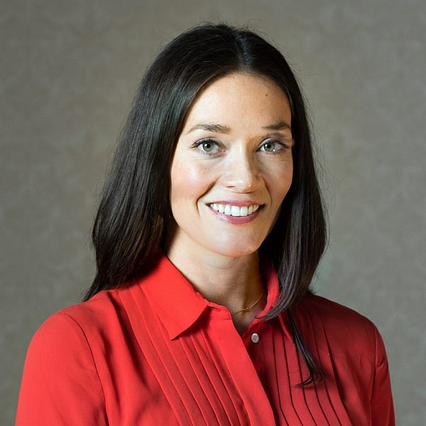 Kendall Hawkins 2015