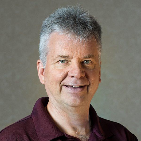 Michael Glessner 2015