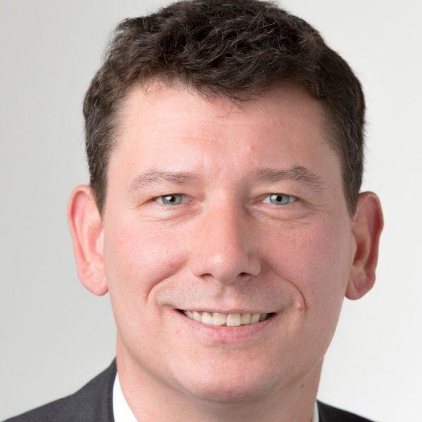 Nils Kruse 2017