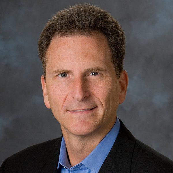 Steve Riordan 2016