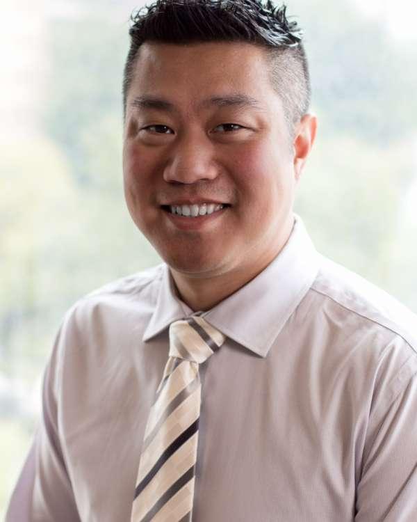 Nick Soh, Manager | Kalypso