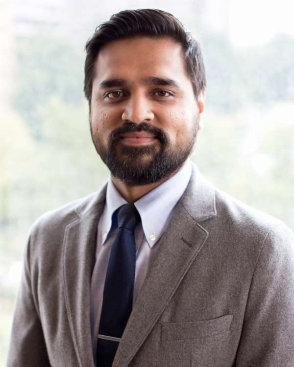 Aakarsh Kishore, Senior Manager | Kalypso