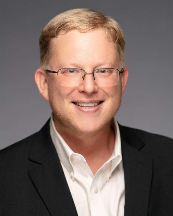Bryan Kissel, Manager | Kalypso