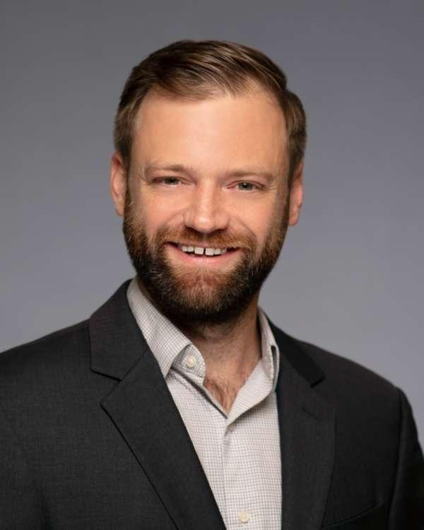 Cameron Beattie, Manager   Kalypso