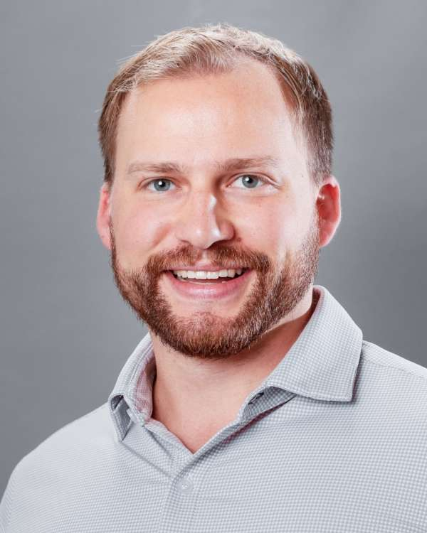 David Miracle, Manager | Kalypso