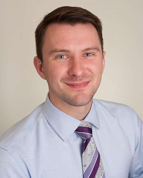 Drew Cekada, Manager | Kalypso