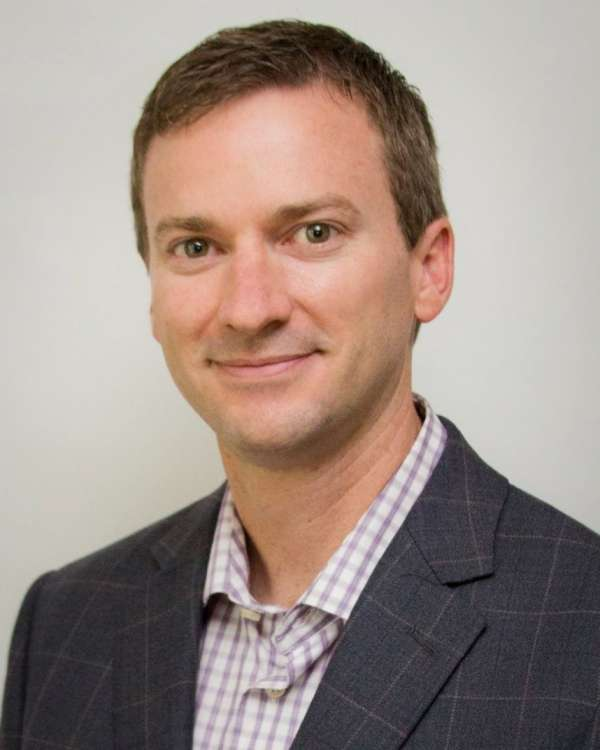 Jon Nelson, Senior Manager | Kalypso