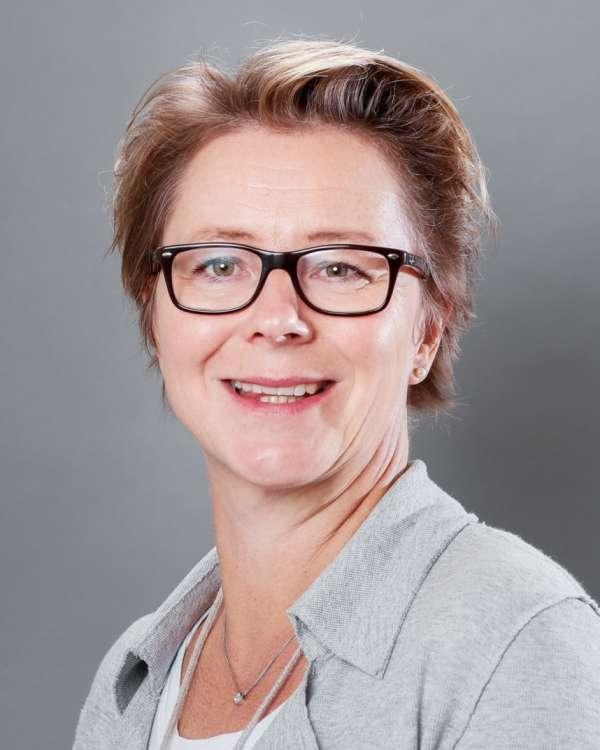 Kristina Kochanek, Sr. Operations Manager | Kalypso