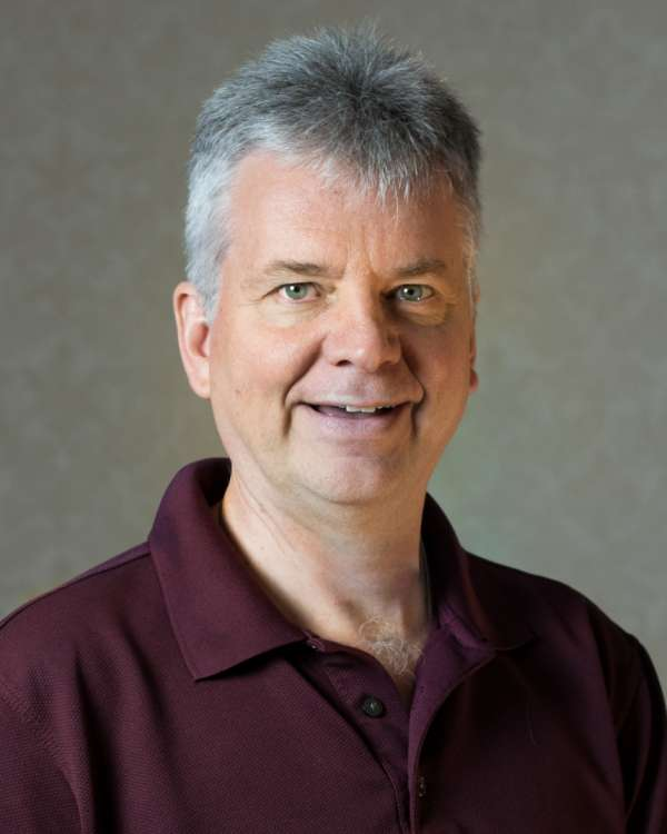 Michael Glessner, Director   Kalypso