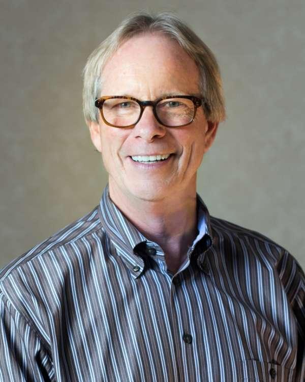 Mike Friedman, Partner | Kalypso