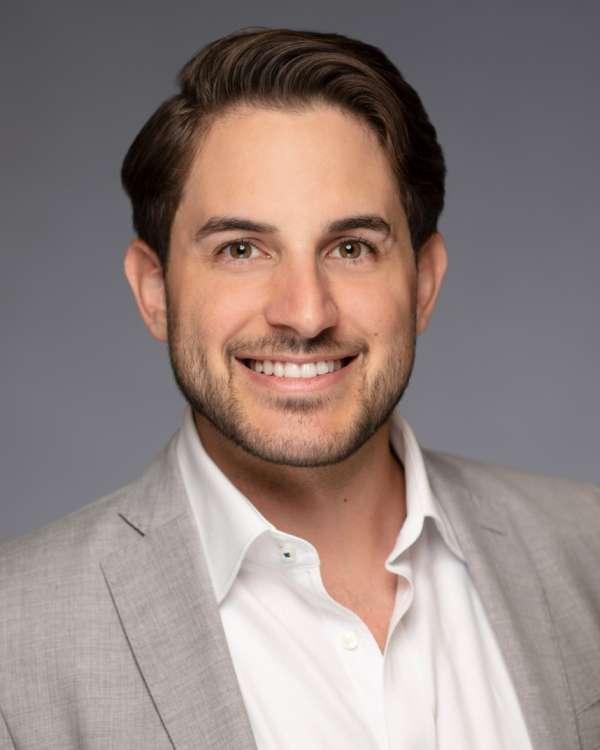 Thomas Guedea, Manager | Kalypso