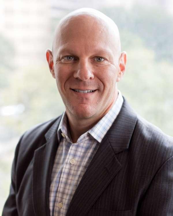 Wayne Posner, Solution Architect | Kalypso