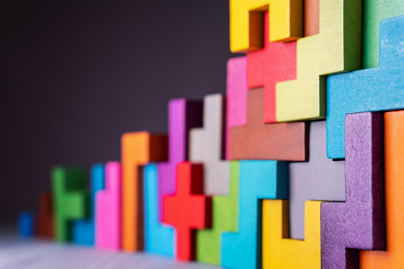 Retail Tech Strategy Product Development