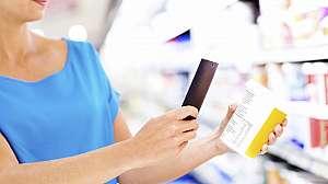 Foodbev Consumertrust