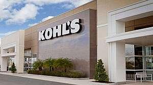 Kohls new