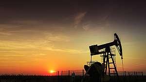 Oiland Gas SCO