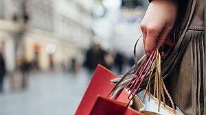 Consumer Bag