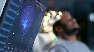 Kalypso Life Sciences Digital